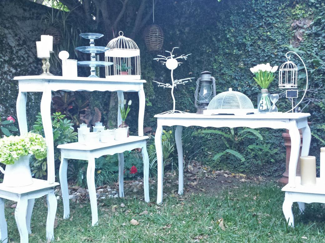 Productos Casafiestas Luz Y Sonido En Guadalajara Dj Para Fiestas # Muebles Tamarindo Guadalajara